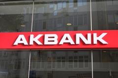 AKBank02