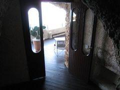 081017 Grotta05
