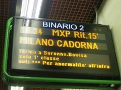 Milano102