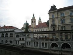080914 Ljubljana04