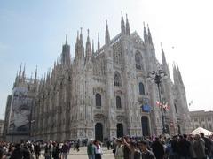 Milano05