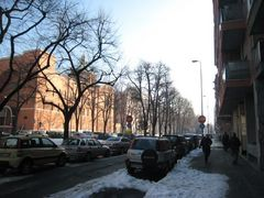 090126 Giapponese01
