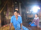 Myanmar50