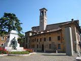 070521 Brescia10
