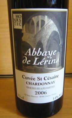 100714 Wine06