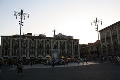 090731 Catania08