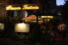 090803 Taormina14