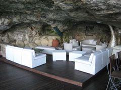 081017 Grotta23