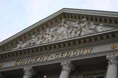 Concertgebouw02