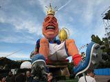 080222 Carnaval01