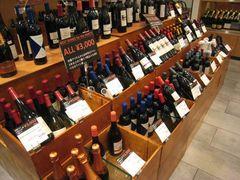 091218 Wine07