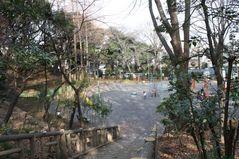 100111 Otaku21