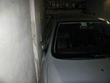 060614-car4