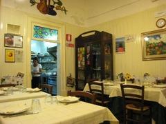 Lecce32