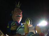 080222 Carnaval18