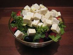 080628 Salad02