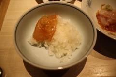 Makimura27
