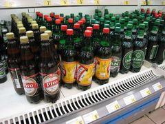 081026 Beer01