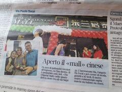 Milano144