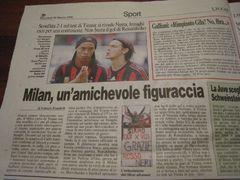 081020 newspaper09