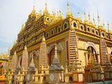 Myanmar40