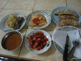 080107 food09