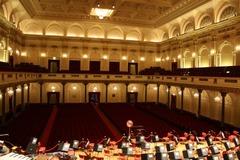 Concertgebouw12