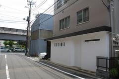 Makimura02