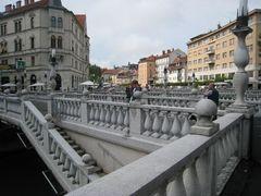 080914 Ljubljana06