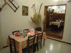 090519 Trattoria Cavriano26