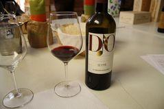 091206 WineTip14