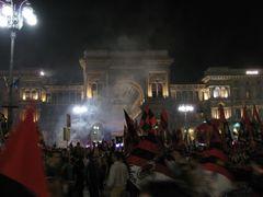 Milan05