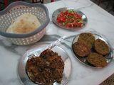 080107 food19