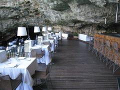 081017 Grotta20