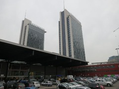 Milano13202