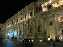 Lecce23
