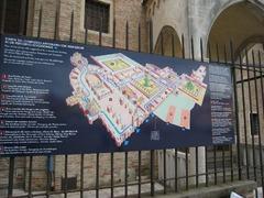 Padova08