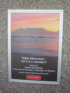 Tablemountain01