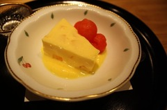 Makimura35