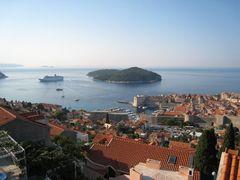081006 Croatia08