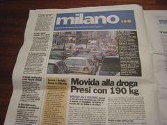 081020 newspaper03