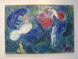 080221 Chagall16