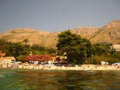 081006 Croatia14