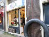 080507 Fuori-salone97