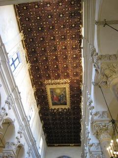 Lecce05