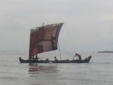 Myanmar32