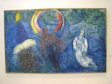 080221 Chagall06