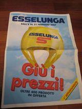 070216-esserunga1