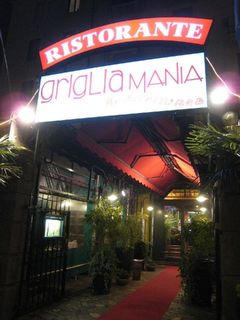 GrigliaMania01