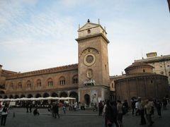 090915 Mantova08